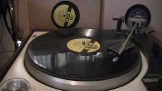 I  APOLOGIZE by huffman-goodhart-nelson vocals by billy eckstine