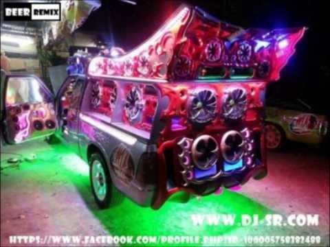 Sonny Flame - Get In My Bed (Radio Edit)-dj beer sr remix