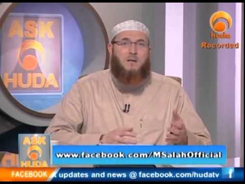 Preservation of the holy quran #HudaTV