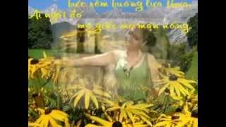 Mai Khôi - Dona Dona (Bản tiếng Việt)