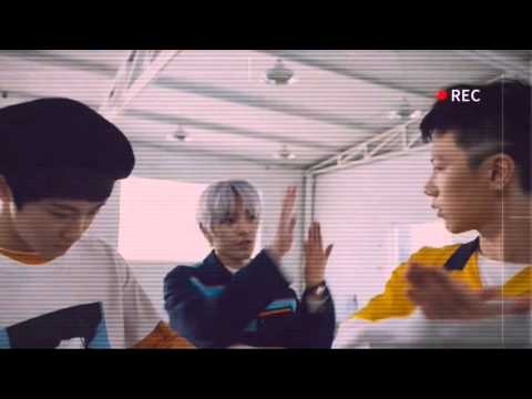 NCT U TaeTen moment [3]