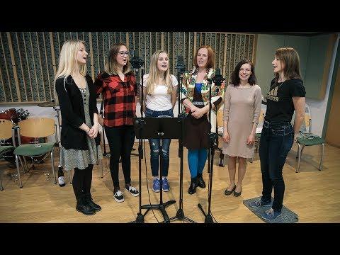 Musica Folklorica - Na světě je šecko márné