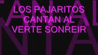 Arbol sin hojas DREAD MAR I (Letra) - Music Videos Watch Online