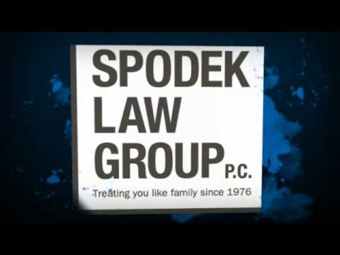 Attorney Todd Andrew Spodek Lii Attorney Directory