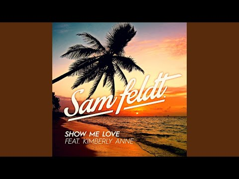 Show Me Love (US Radio Edit)