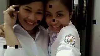 Xem phim sec manh - phim set hap dan nhat online_2.flv