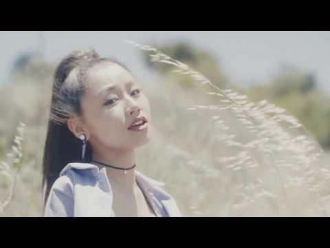 RIRI New Single「Maybe One Day」MV