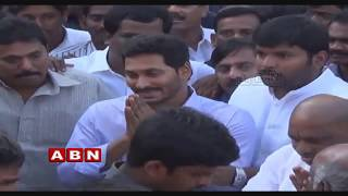 How YS Jagan records highest victory margin in Assembly po..
