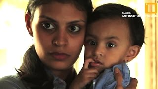 Short Film - Sakhli | A lesson to all parents | MITID Films