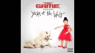 The Game - On One feat  King Marie and Ty Dolla Sign