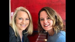 Market Update with Erin & Allison (Madison Park & Madison Valley)