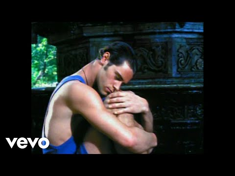 Take That - Pray (Live from Wembley)