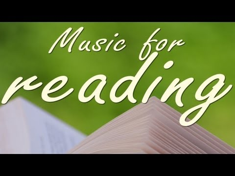 Baixar Music for reading - Chopin, Beethoven, Mozart, Bach, Debussy, Lizst, Schumann