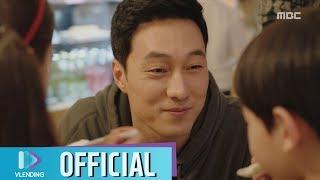 [MV] 김민승 - One  Day [내 뒤에 테리우스 OST Part.3(My Secret Terius OST Part.3)]