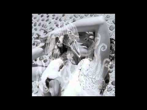Björk - An Echo, A Stain (SN remix)