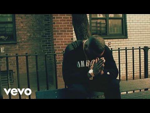 Yo Gotti - Don't Come Around ft. Kendall Morgan