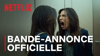 Snabba cash :  bande-annonce VF