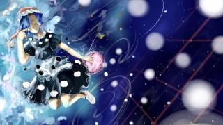 LoLK Doremy's Theme: Eternal Spring Dream