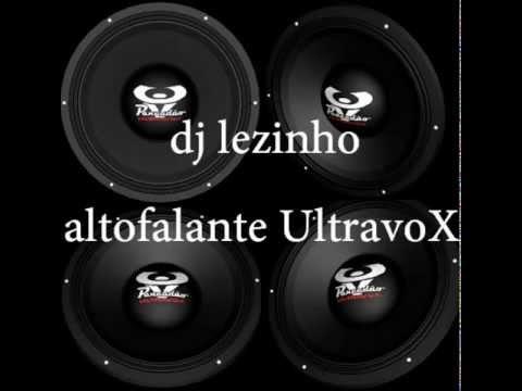 Baixar AUTO FALANTES ULTRAVOX 2013