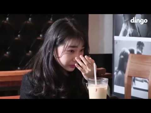 [VOSTFR] GOT7   Dingo Happy Photo Studio - Jinyoung (2018)