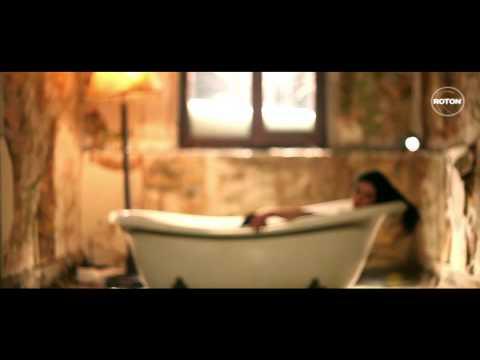 Ellie White - Forever Mine (Official Video)