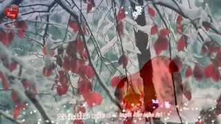 [Vietsub - Kara] Yuki no hana - Mika Nakashima