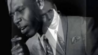 "Freddy Scott ""Hey Girl"" 1963 My Extended Version!"