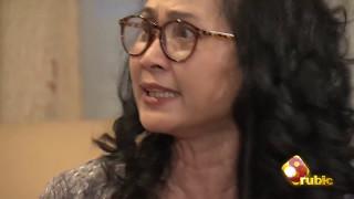 Những câu thoại bá đạo trong phim Sống chung với mẹ chồng | VTV GO
