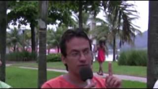 (VIDEO Qd434k8-FsM) Intervjuo kun Leandro - parto 3