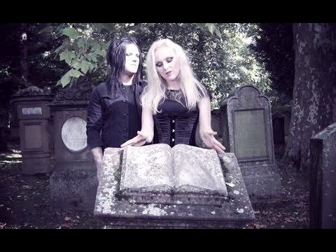 LIV KRISTINE - Love Decay (feat. Michelle Darkness)   Napalm Records