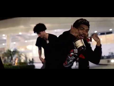 Yhung T.O. - Hennessy Nights (Official Video)