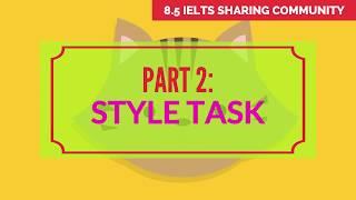 Full IELTS Speaking Test BAND 8 Preparation- Topic ANIMAL