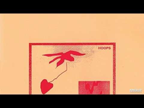 Hoops - Burden