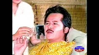 Hai Đi Hớt Tóc (Thanh Nam, Ngoc Giau, Huu Chau)