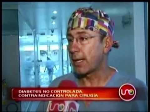 Cirugia Plastica segura en Colombia Dr Pavajeau