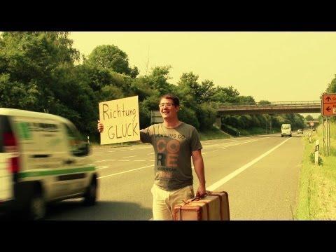 Auf der Reise (Musikvideo von MaximNoise)