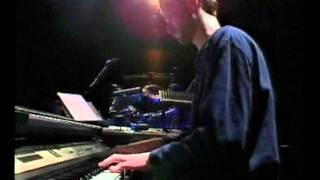 John Martyn - Never Let Me Go