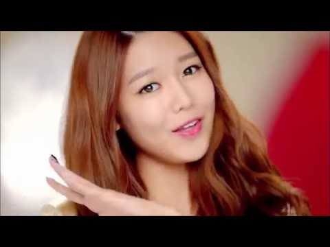 GUESS THE SNSD MEMBER VOICE