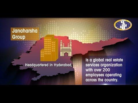 Janaharsha Group