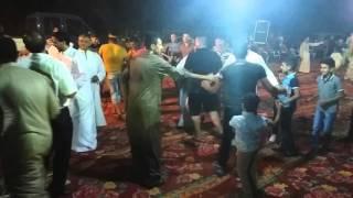 رحاب الحلاق     -