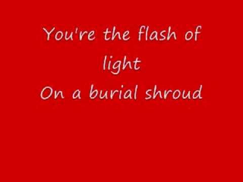 Jumper-Third Eye Blind Lyrics