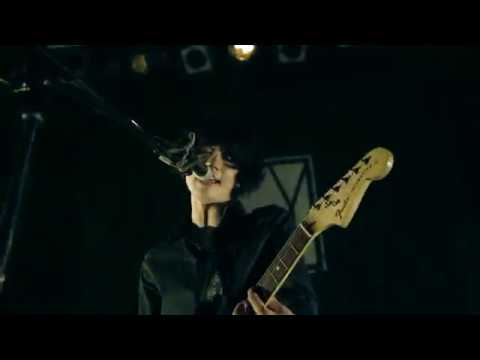 Ivy to Fraudulent Game / 青写真 [LIVE at O-WEST]