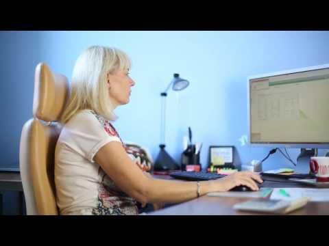 Rozwiązanie ERP enova365 w firmie LMT Boehlerit