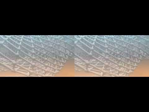 3D Primitives II [HD] (YT3D:enable=true)