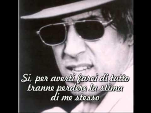 Mix Adriano Celentano