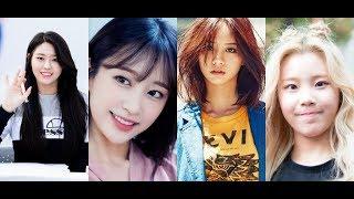 Những trường hợp 'nổi tiếng sau một đêm' không thể nào quên của các sao K-Pop