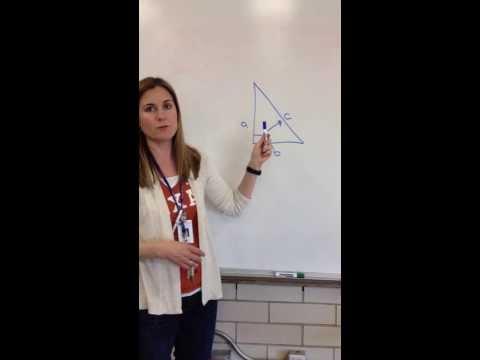 Burnet Math Message 2-19-14