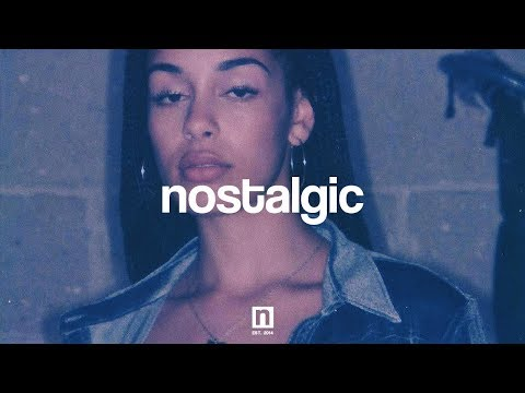 Jorja Smith - Lost (Frank Ocean Cover)