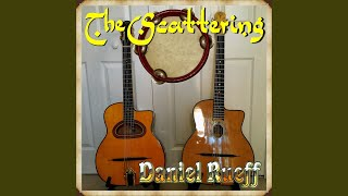 Daniel Rueff - The Scattering
