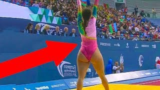 10 ATHLETES WHO GOT CAUGHT CHEATING